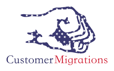 Customer Migrations